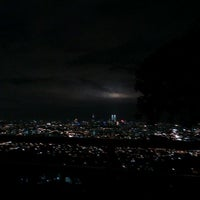 Photo taken at Lookout Point KL by Chai J. on 12/11/2011