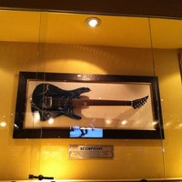 Hard Rock Cafe Ho Chi Minh City