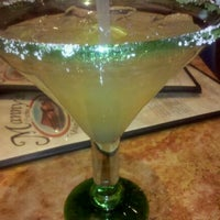 Photo taken at Manny's Cocina by Deborah B. on 12/19/2011