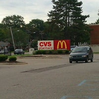 Photo taken at CVS/pharmacy by Milton S. on 9/22/2011