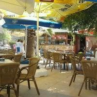 Photo taken at Kale Dondurma (Alaattin Usta) by Yasin K. on 9/6/2011