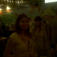 Photo taken at The Goose by Christian Dior N. on 8/18/2011