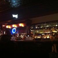 Photo taken at Brewhaus by Ryan S. on 4/15/2011