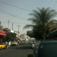 Photo taken at Santa Tere by Gabriel d. on 6/11/2012