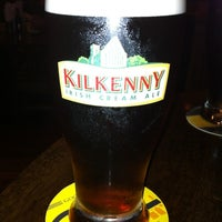 Photo taken at JK O'Donnell's Irish Pub by Frank on 7/24/2012