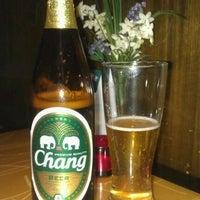 Photo taken at Thai Spice by Paula W. on 3/2/2012