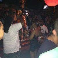 Photo taken at Liars Club by Otis K. on 7/8/2012
