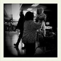 Photo taken at Giant by Nakeva (Photography) C. on 4/29/2012