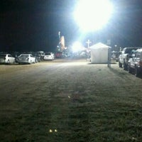 Photo taken at Pima County Fairgrounds by Mariahh C. on 4/22/2012