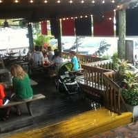Photo taken at The Old Salty Dog by William W. on 4/28/2012