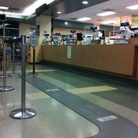Photo taken at Kaiser WLA Pharmacy by Clarissa C. on 8/27/2012