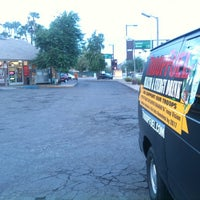 Photo taken at El Paisano Mercado by TroopFuel S. on 8/23/2012