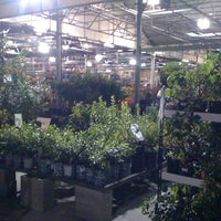 Photo taken at Lowe's Home Improvement by S on 7/7/2011