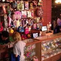 Photo taken at Rascal's Family Fun Center by Josh N. on 12/3/2011