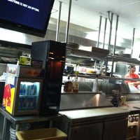 Photo taken at Coach's Pizza by Areal S. on 7/30/2011
