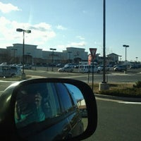 Photo taken at Safeway by Jordyn C. on 2/12/2012