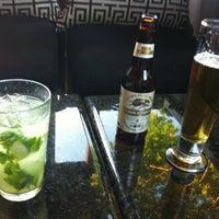 Photo taken at P.F. Chang's by Bree H. on 4/30/2011