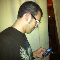 Photo taken at Universal by Albert M. on 3/4/2012