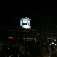 Photo taken at Paphos Amathus Beach Hotel 5star AsiaChi Restourant by Andrey V. on 9/10/2011