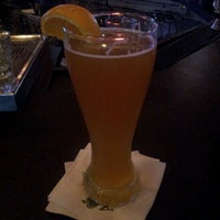 Photo taken at Applebee's by Anthony N. on 6/28/2012