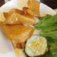 Photo taken at Shady Glen Restaurant by Hershal T. on 3/17/2012