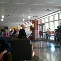 Photo taken at Student Center by Tawnya W. on 10/4/2011