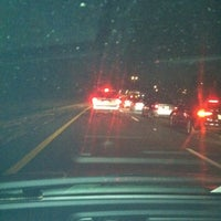 Photo taken at Stuck in Traffic by Neal K. on 11/18/2011