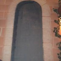 Photo taken at Mannino's Family Restaurant by Frank F. on 10/30/2011
