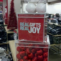 Photo taken at Sears by Frank M. on 11/5/2011