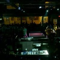 Photo taken at 15 WEST by LOCKE on 7/4/2012