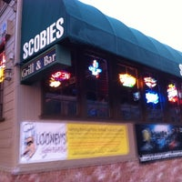 Photo taken at 88 Sports Bar & Korean Grill by Bob Q. on 9/6/2012
