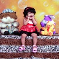Photo taken at pelangi by zulham a. on 5/16/2011