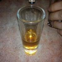 Photo taken at Bar España by Azael N. on 6/8/2012
