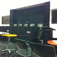 Photo taken at Royal Institution Of Australia by Sarah T. on 7/9/2012