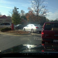 Photo taken at Chick-fil-A by uncle s. on 3/16/2012