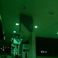 Photo taken at بتروناس Petronas by Ahmed S. on 5/20/2012