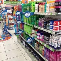 Photo taken at Farmacia San Pablo by Jerry R. on 6/1/2012
