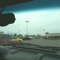 Photo taken at McDonald's by Jami on 2/10/2012