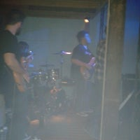 Photo taken at Pop Rock Disco Pub by Deivisson S. on 6/14/2012