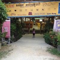 Photo taken at Restoran 108 by Nadya Ibrahim @. on 6/5/2012
