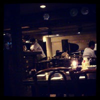 Photo taken at jazz club daphne by waccho on 7/28/2012