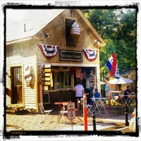 Photo taken at Northfield Creamie by Ed B. on 7/22/2012