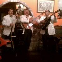 Photo taken at El Callejon Vista by Karleen H. on 3/10/2012