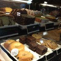 Photo taken at Starbucks by Mira B. on 3/15/2012