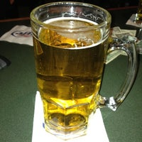 Photo taken at O'Leary's Pub by Bill B. on 3/6/2012