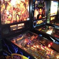 Photo taken at Blackbird Bar by Craig b. on 3/28/2012