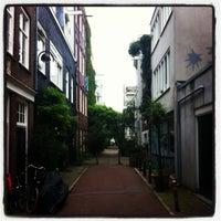 Hema stadsdeel centrum amsterdam noord holland - Hema ouvert dimanche ...