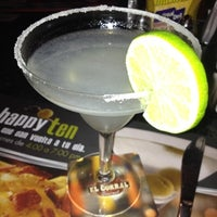 Photo taken at El Corral Gourmet by Andrea on 8/7/2012