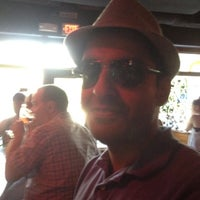 Photo taken at Beacon Street Tavern by Hao C. on 8/3/2012
