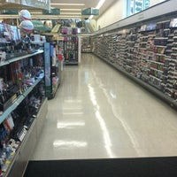 Photo taken at Walgreens by Amy B. on 9/9/2012